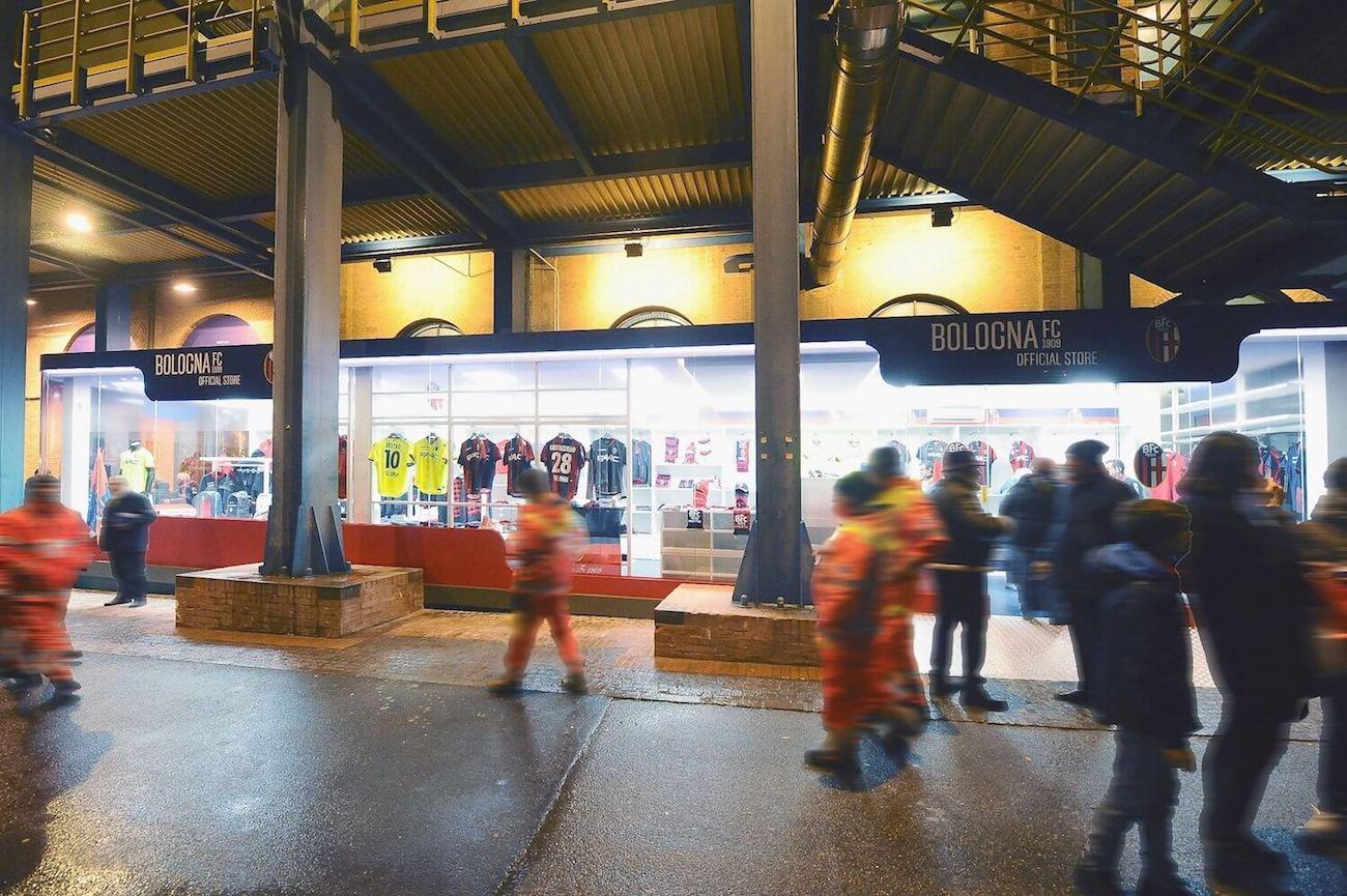 GAU-Arena-Bologna-Store-6