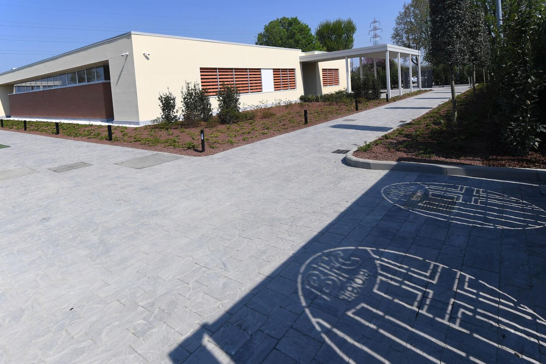 GAU-Arena-Bologna-Training-Center-8