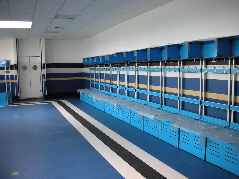 GAU-Arena-Juventus-FC-Training-Center-1