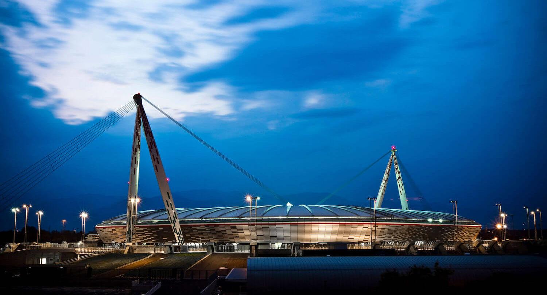 GAU-Arena-Juventus-Stadium