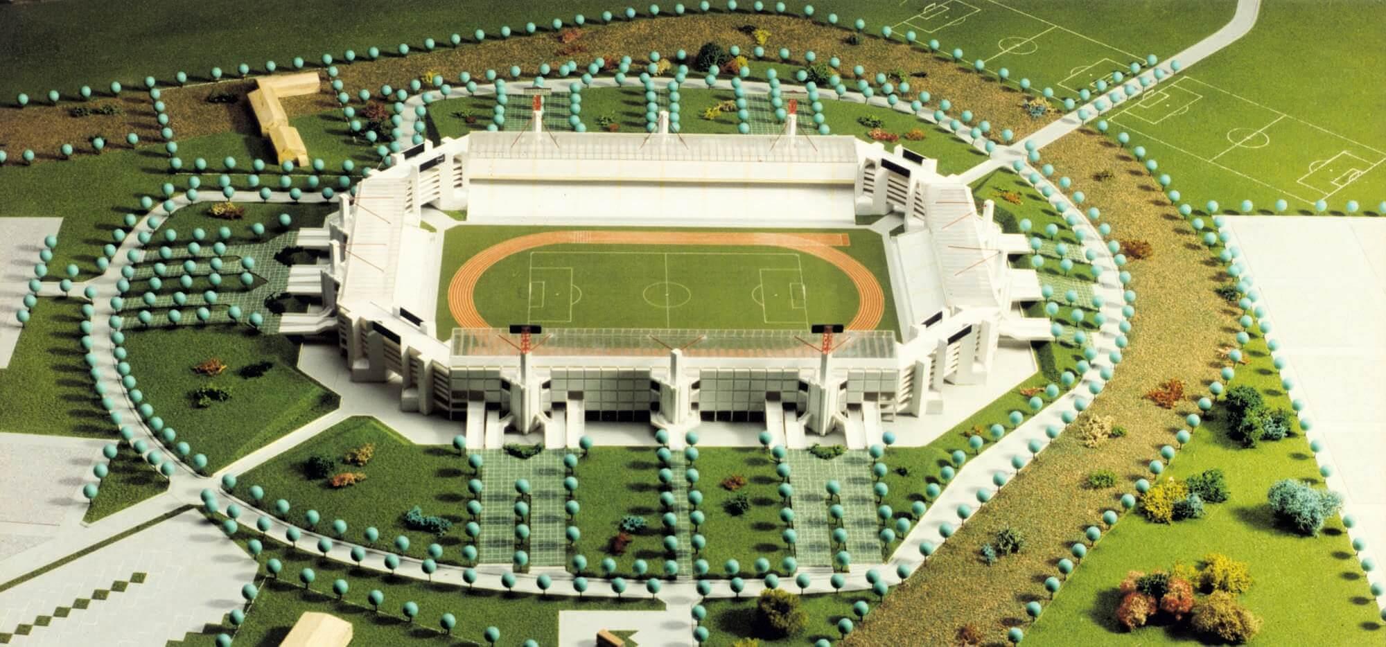 GAU-Arena-Padova-Euganeo-Stadium-Stadio-1