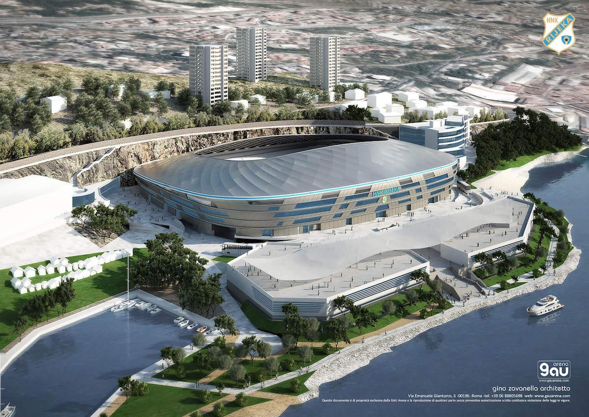 GAU-Arena-Rijeka-Stadium-4