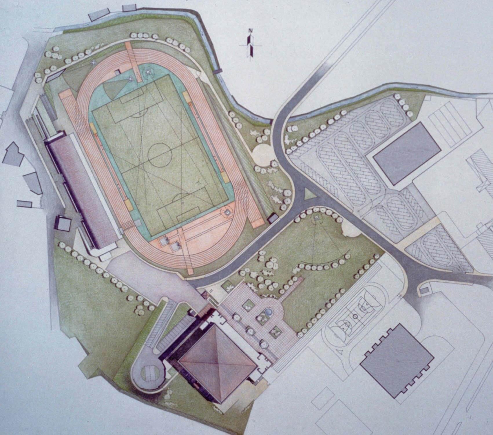 GAU-Arena-Salo-Stadium-3