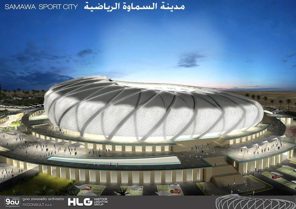 GAU-Arena-Samawa-Stadium-2