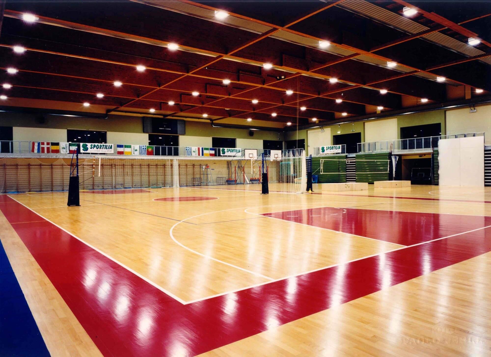 GAU-Arena-Sport-Complex-4