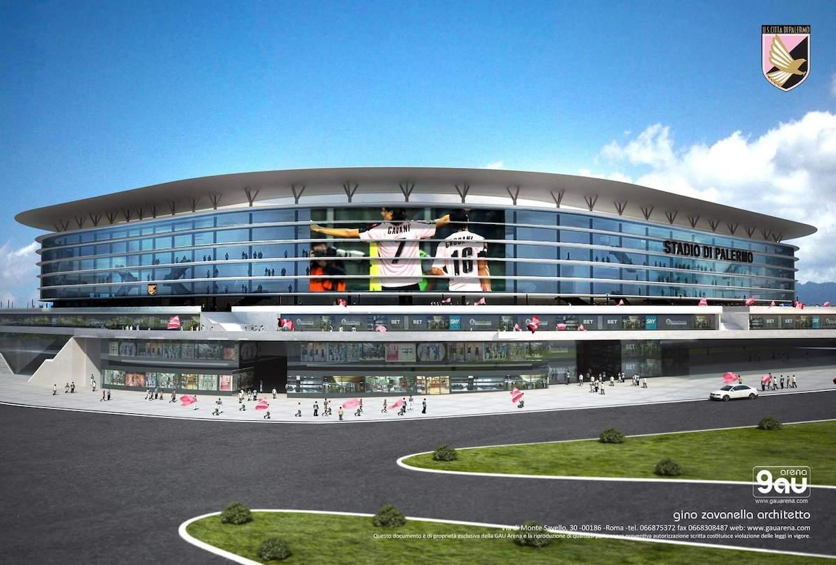 GAU-Arena-US-Citta-di-Palermo-Stadium-Stadio-2