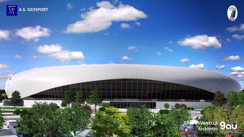 GAU-Arena-ac-Pisa-Stadium-4
