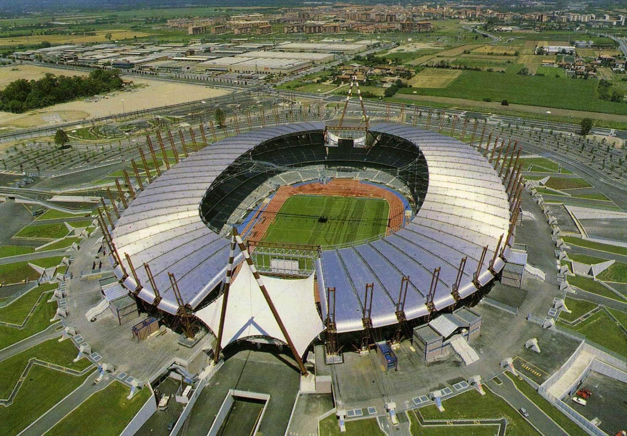 Gau-Arena-STADIO-DELLE-ALPI