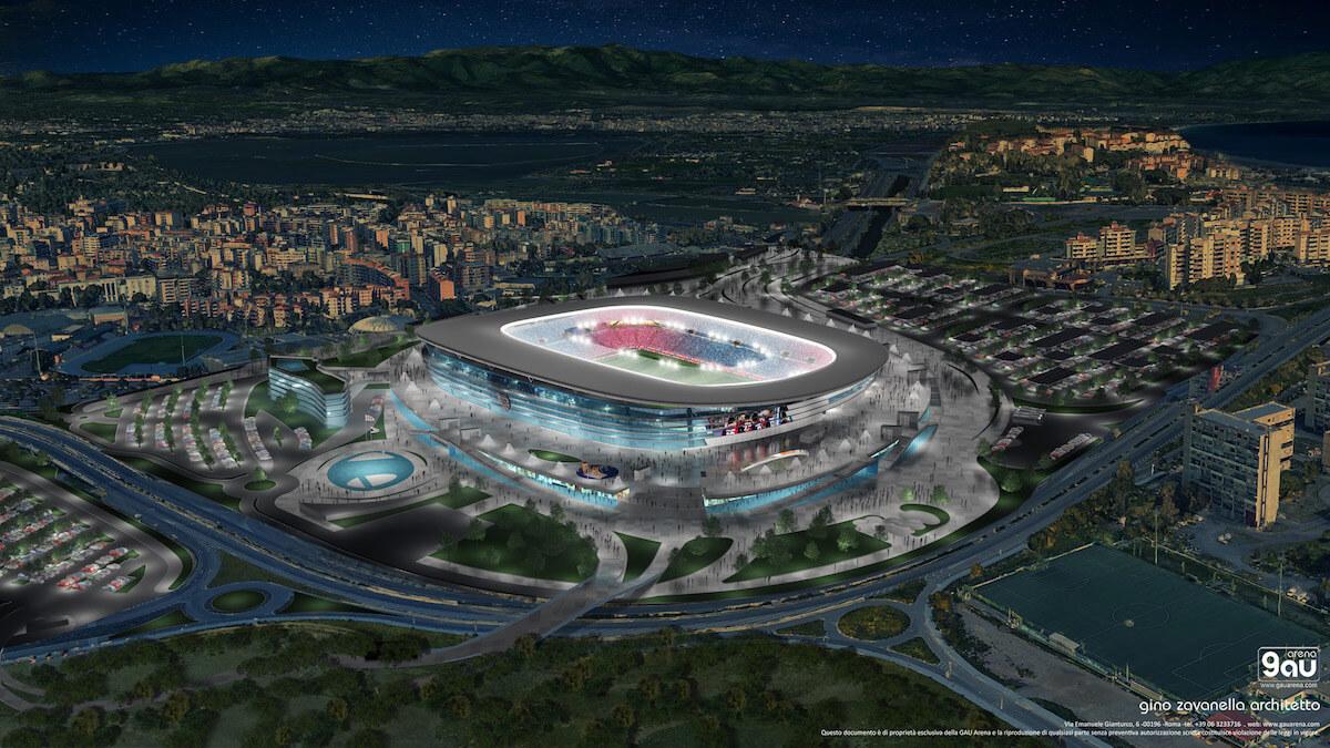 GAU-Arena-Cagliari-Stadium