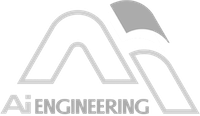 Ai Engineering Logo
