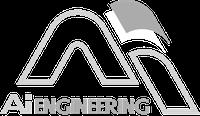 Ai Engineering Logo