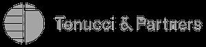 Studio Tonucci Logo