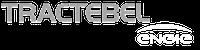 Tractbel Logo